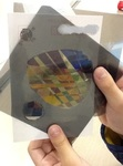 polarizing plate.jpg